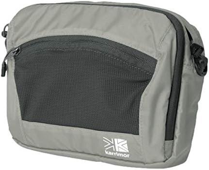 ショルダーバッグ Trek Carry トレックキャリー Trek Carry Front Bag トレックキャリーフロントバッグ
