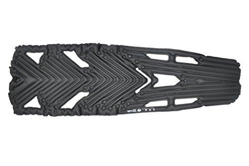 Klymit Inertia Lightweight Camping Pad product image