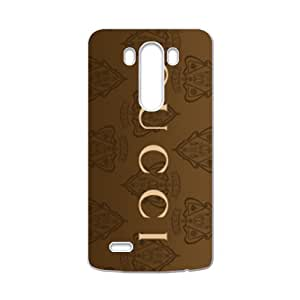 Hope-Store Gucci design fashion cell phone case for LG G3