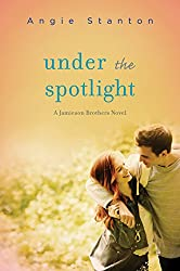 Under the Spotlight (Jamieson Brothers)