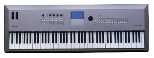 Yamaha MM8 Music Synthesizer