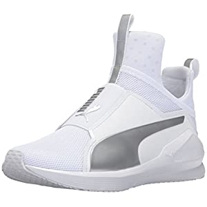 PUMA Women's Fierce Core Cross Trainer Shoe