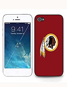 meilinF000For Teen Girls , Iphone 5c Case , Washington Redskins NFL LogomeilinF000