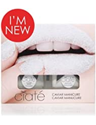 Ciaté Ciaté Caviar Manicure™ Mother of Pearl
