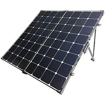 Amazon.com : Solar Panel Adjustable Tilt Mount for Rv's ...