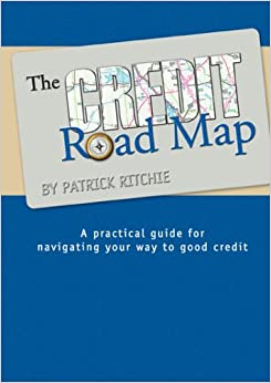 The Credit Road Map