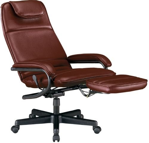 Exceptionnel When Youu0027re Looking For An Adjustable Reclining Chair For Your Office That  Will Offer Comfort And Durability, Youu0027ll Be Impressed With This Chair From  OFM.