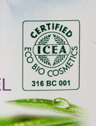 Masmi Gel Intimo Ecológico - 250 gr