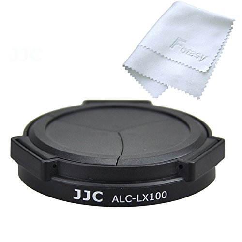 fotasy aclx100 auto self retaining lens cap alc lx100 and import it all. Black Bedroom Furniture Sets. Home Design Ideas