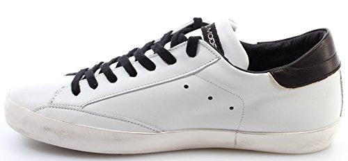 Chaussures De Sport Métalliques Paris Modèle Philippe uLpf5mCCmZ