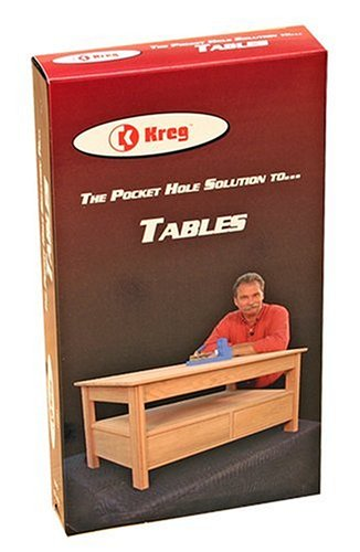 kreg-v05-pocket-hole-solution-to-tables-video