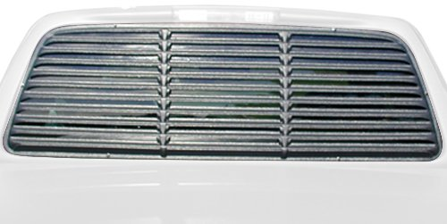2001 f150 rear sliding window - 1