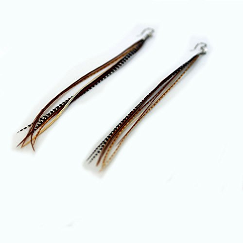 Buy whiting grizzly feathers
