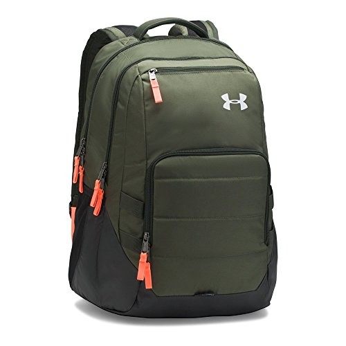 Under Armour Unisex Camden 15 Laptop Backpack Book Studen...