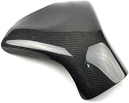 Protector de Dep/ósito Adhesivos 3D Dep/ósito Carbono Gris