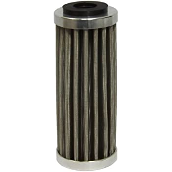 Ktm Stainless Steel Oil Filter Amazon