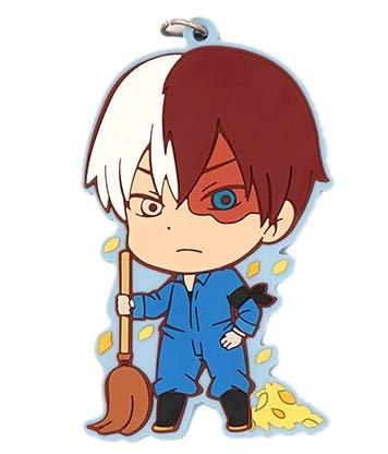 Momoso_Store my hero academia anime boku no hero academia ...