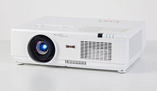 Eiki LC-WBS500 WXGA, LCD Projector