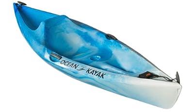 07.6055.1220-Parent Ocean Kayak Banzai Kayak