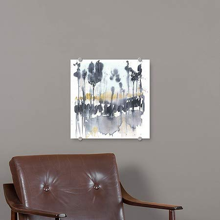 | 16x16 Jennifer GoldbergerPaynes Reflection II Premium Acrylic Sign 5-Pack CGSignLab