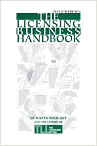 frm handbook 7th edition free download