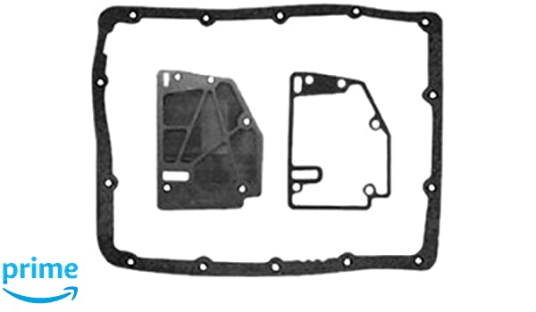 Hastings TF143 Transmission Filter