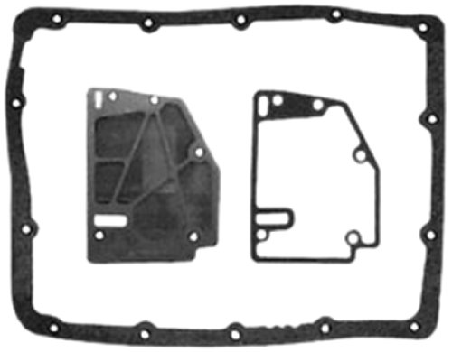 Hastings TF78 Transmission Filter