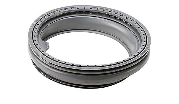 DREHFLEX® - TM76 - Puerta manguito/Junta/apta para varios lavadora ...