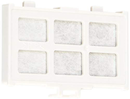 HITACHI automatic ice feature fridge replacement water filters RJK-30