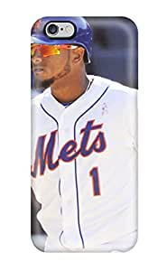 New Style new york mets MLB Sports & Colleges best iPhone 6 Plus cases 9441016K428783359