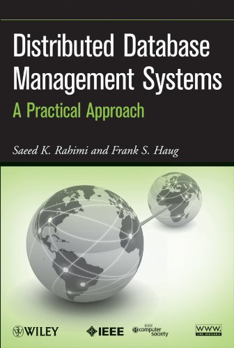 Management Systems: A Practical Approach ()