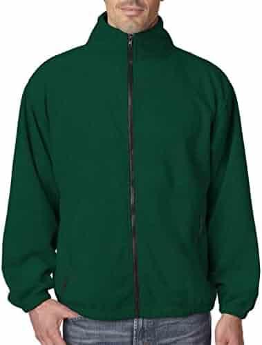 Tri-Mountain All Season Half Zip Short Sleeve Windshirt 2610 Icon