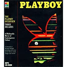 The Playboy Interview: Three Decades
