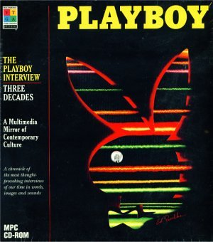 the-playboy-interview-three-decades-mpc
