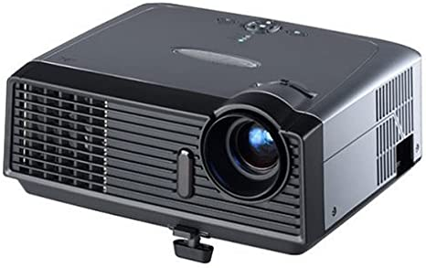 Optoma EP716 DLP Projector 4.4LBS
