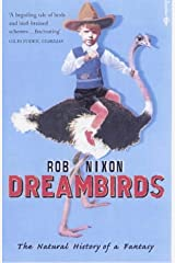 Dream Birds Paperback