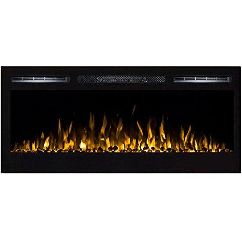 Lexington Fireplace - Regal Flame Lexington 35