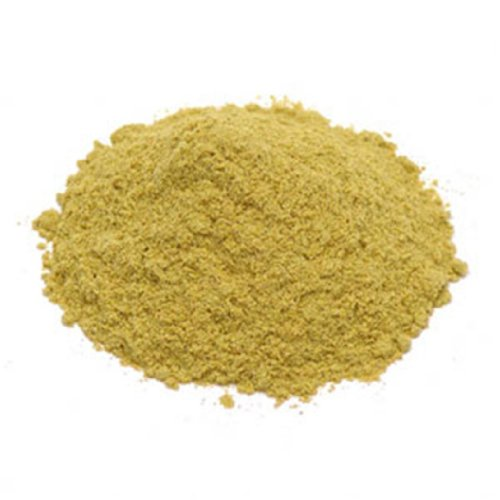 Calendula Flower Powder-(1LB)