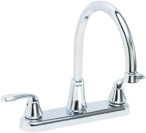 Carver Tubs – AR7242-72 L x 42 W x 20.5 H – White Drop In Acrylic Soaking BathtubCarver Tubs AR7242-72 x 42 Drop-In Soaking Bathtub