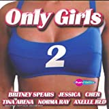 Only Girls 2