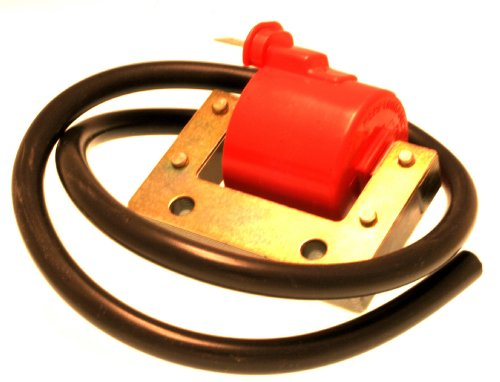 6 volt ignition coil - 5