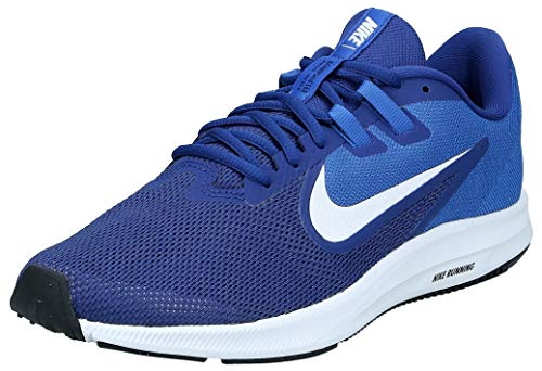 Nike Men's Running Shoes Price & Reviews