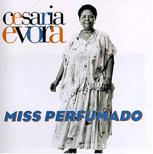 "Afficher ""Miss perfumado (13 titres)"""
