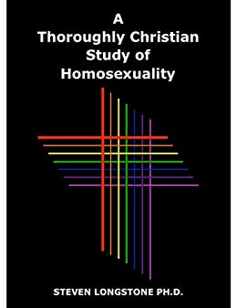 Homosexuality: The Biblical-Christian View | Bible.org