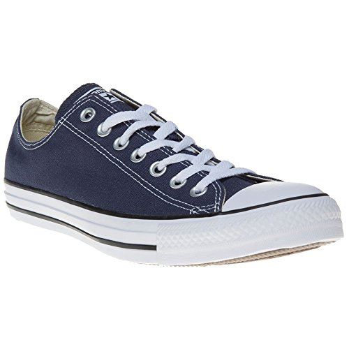 Converse Unisex Chuck Taylor All Star OX Sneaker