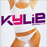 Kylie Minogue - Greatest Hits (+Bonus Remix CD)