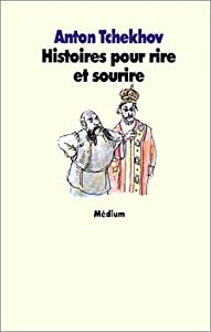 """Afficher """"Histoires pour rire et sourire"""""""