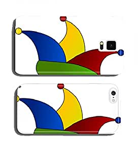 Narrenkappe IV cell phone cover case Samsung S3