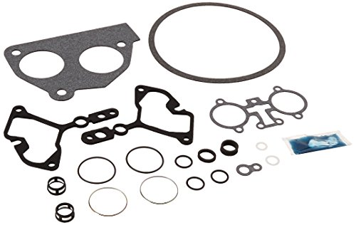 - Standard Motor Products 2014A Gasket