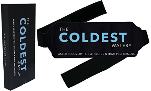 the-coldest-ice-pack-gel-reusable-hot-cold-therapy-flexible-compress-best-for-back-pain-hip-shoulder